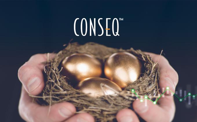 Conseq Investment Management rozšiřuje svoji nabídku