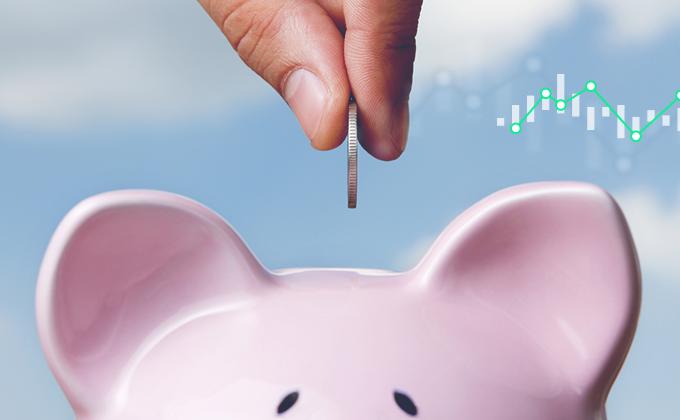 Pro výběr správného fondu je nejdříve potřeba poznat sám sebe