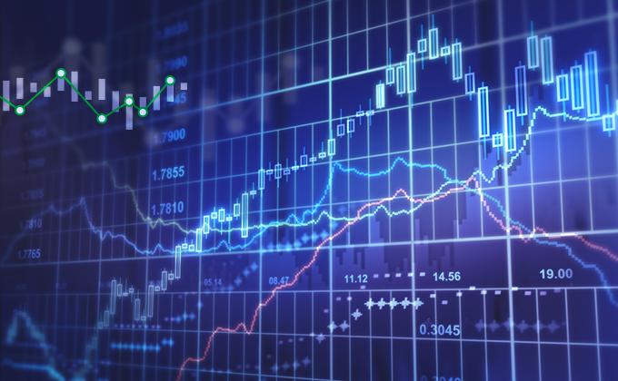 Středoevropské akciové trhy mají solidní růstový potenciál