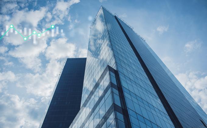 Investor s vizí využije příležitost i mimo prémiové nemovitosti