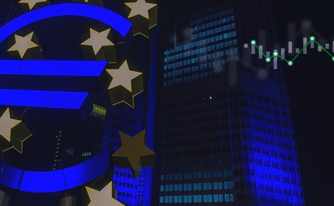Zasedání ECB: Draghi se jen tak neotáčí