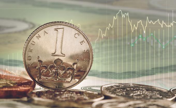 Dluhopisový trh ČR: čeká nás propad cen?