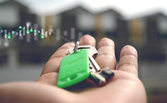 Jak se vyhnout investičnímu fiasku při koupi nemovitosti
