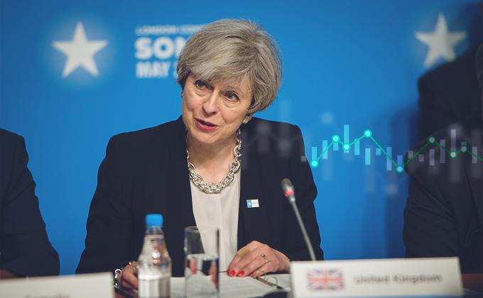 Britské volby aneb Bylo koze dobře, šla se klouzat na led