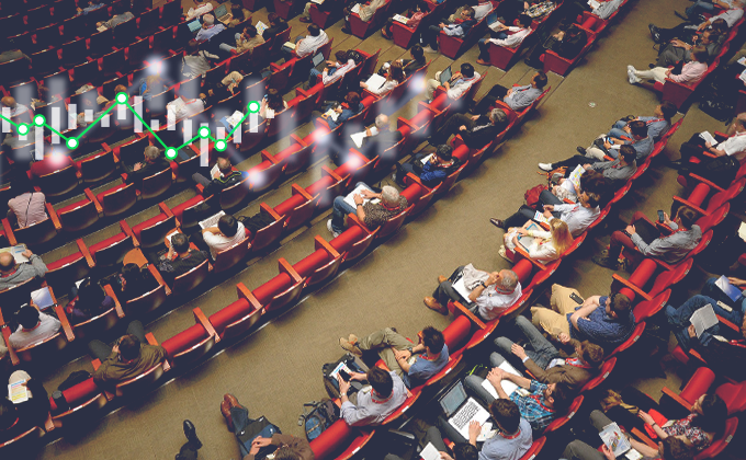 Tisková konference bankovní rady ze dne 29. června 2017