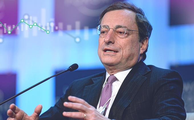 Draghiho majsrtštyk