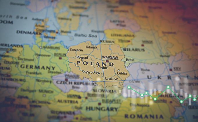 Komentáře k trhům regionu CEE za srpen