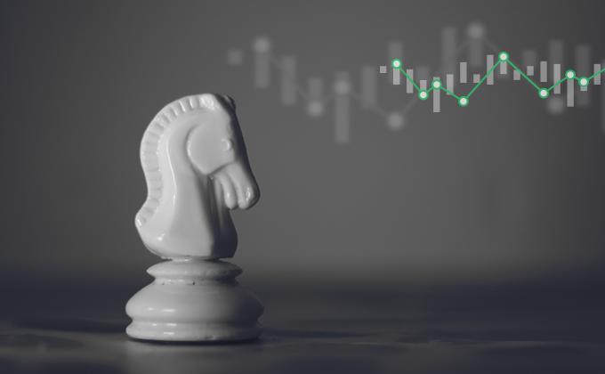 Investiční strategie a výhled pro rok 2018