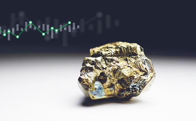 Sedm důvodů, proč vlastnit investiční zlato