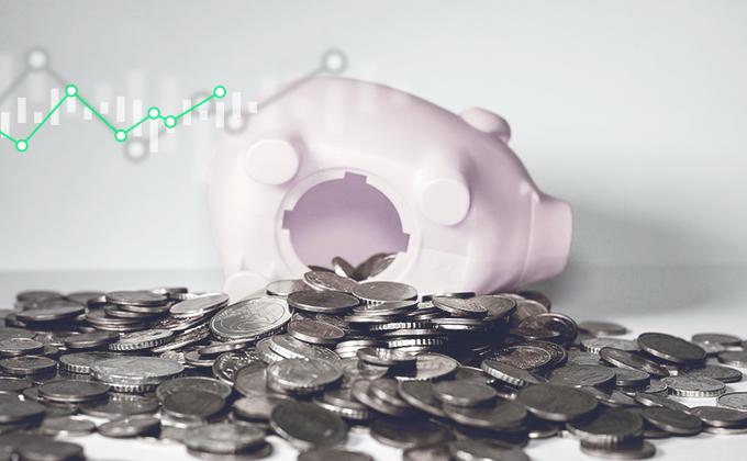 Čím dříve začnete na důchod spořit, tím lépe pro vás