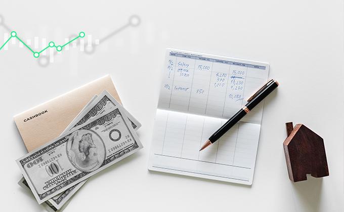 Realitní fondy – poslužte si