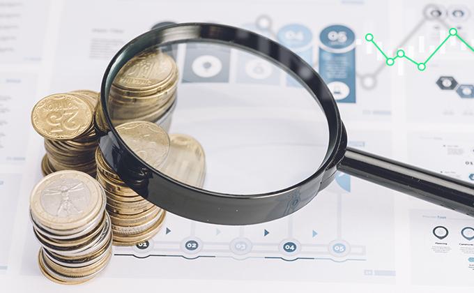 Conseq plánuje zařadit společnosti z trhu START do portfolií svých fondů