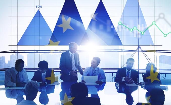 Zasedání ECB nepřineslo žádné zásadní novinky
