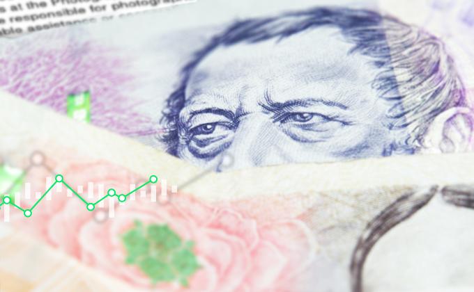 Financování českého vládního dluhu se bude prodražovat