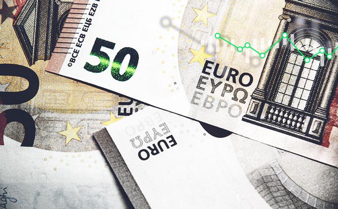 Dynamika italského státního dluhu není udržitelná