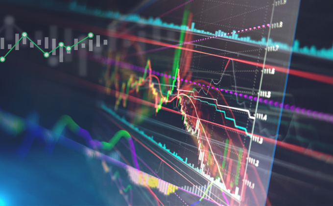Investiční dvacetiletka 1998-2018: Akcie výrazně porazily dluhopisy. Ale…