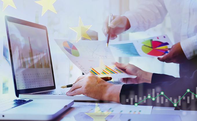PMI průzkum v eurozóně za leden 2019