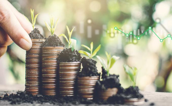 Český peněžní trh nabízí opět investiční příležitost