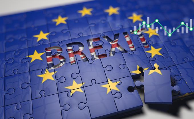 Brexit: tři dobré zprávy pro ČR
