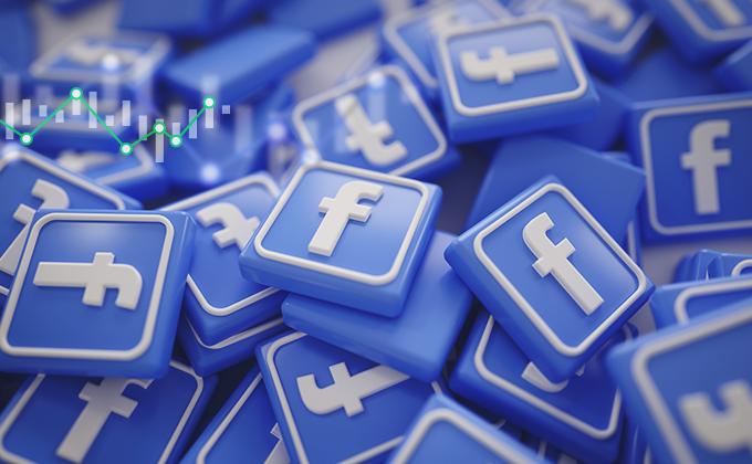 Facebook – připoutejte se, bude to jízda