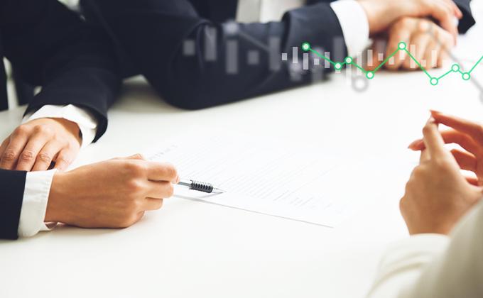 Sirius Investments Reserva nově v nabídce Consequ