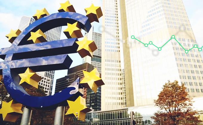 Měnová politika ECB zůstane velice uvolněná