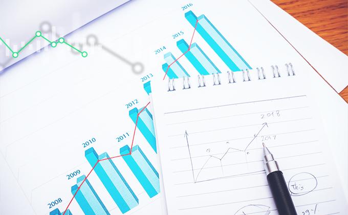 PMI průzkum v eurozóně za březen 2019
