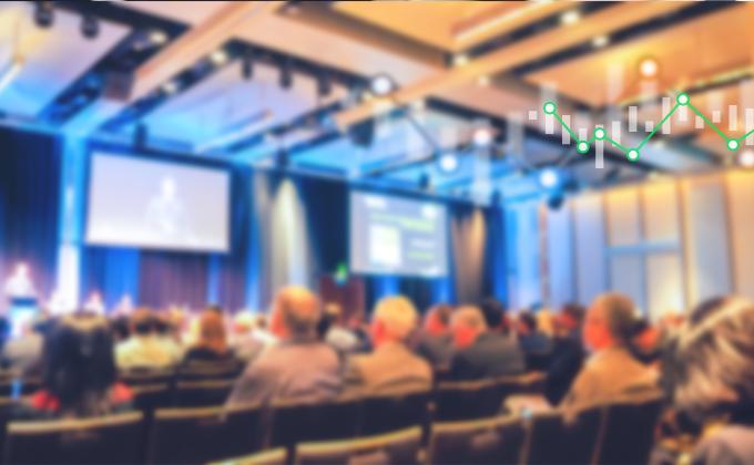 Tisková konference po zasedání bankovní rady dne 28. března 2019