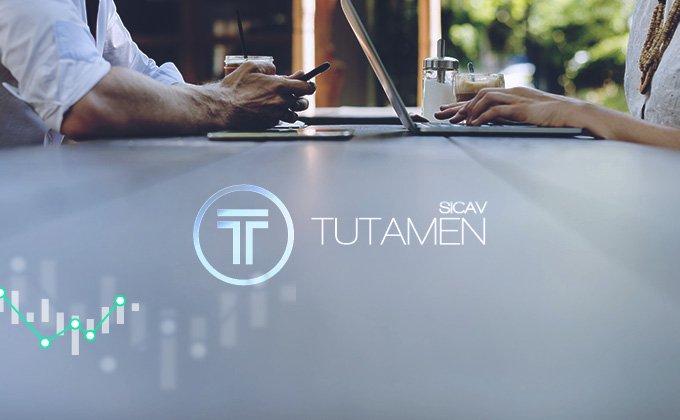 Slušnost a ochrana krédem společnosti TUTAMEN SICAV, a.s.