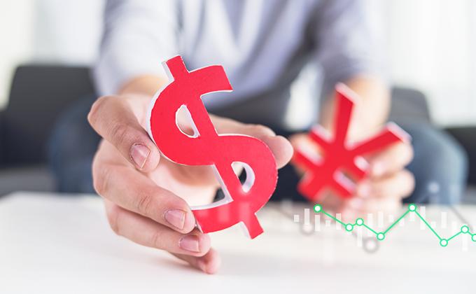 Akciové trhy: výhled komplikuje obchodní válka