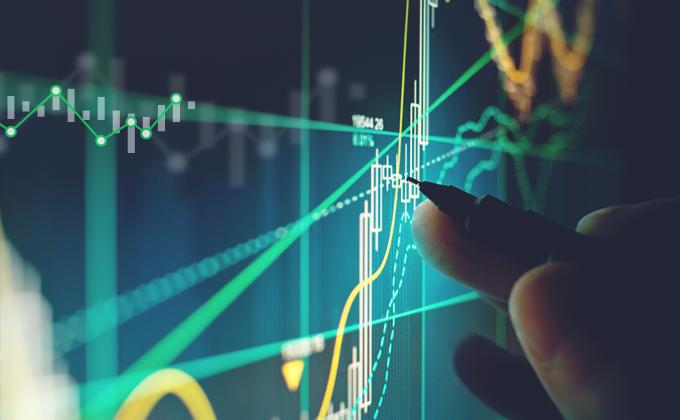 Akcie versus dluhopisy – Jak to bude dál?