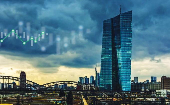 ECB přiznala porážku, budoucnost je nejistá