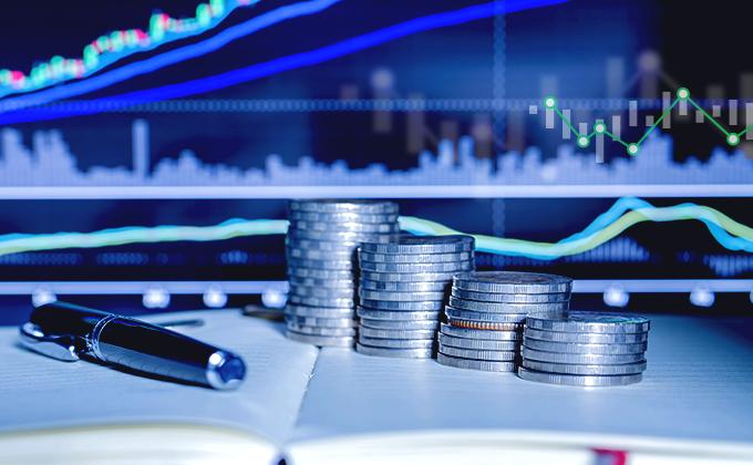 Mezinárodní měnový fond / World Economic Outlook – říjen 2019