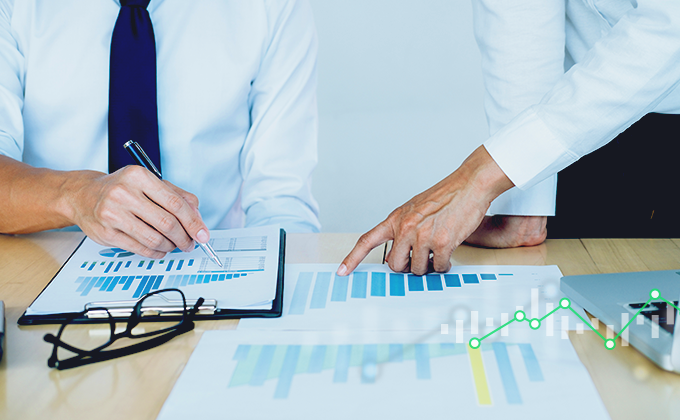 7+1 rada pro začínajícího investora do korporátních dluhopisů