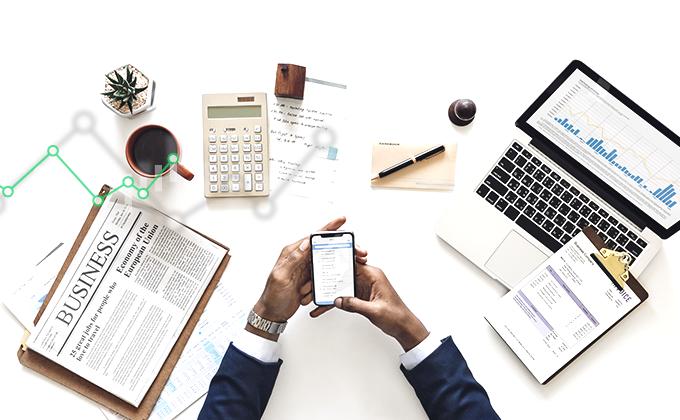 Jak zvolit vhodný investiční nástroj?