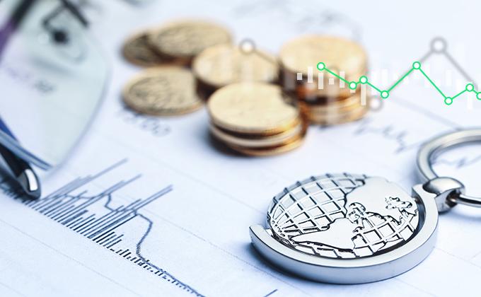 Zásadní snížení globální zadluženosti prozatím v nedohlednu