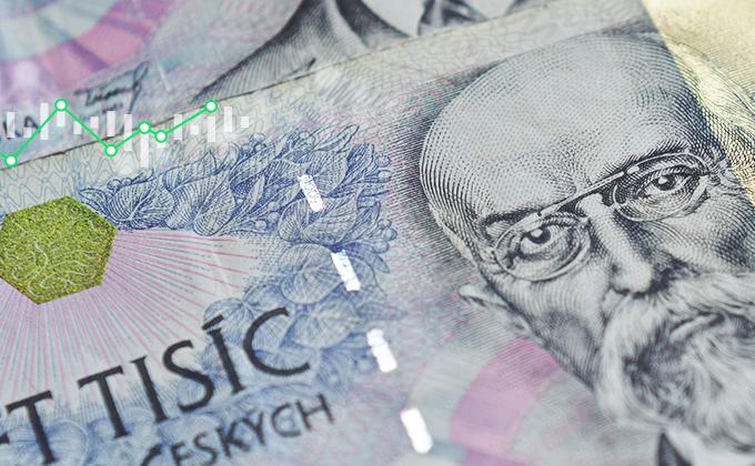 Deficit státního rozpočtu letos může kvůli koronaviru být až 315 miliard korun