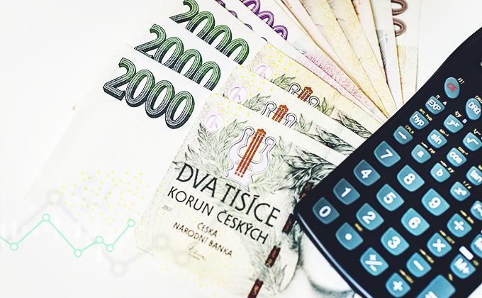 Jak teď zachraňovat českou ekonomiku
