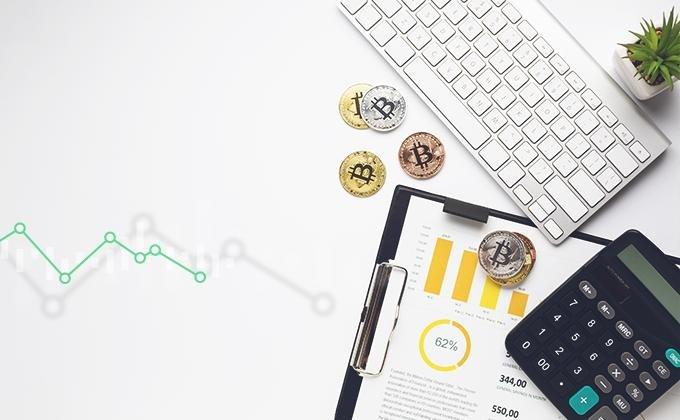 Zlato je nejdražší v dějinách, definitivně. Dramaticky zdražuje i stříbro a bitcoin