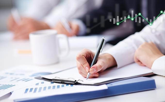 Rozhodnutí bankovní rady ČNB ze dne 23. září 2020