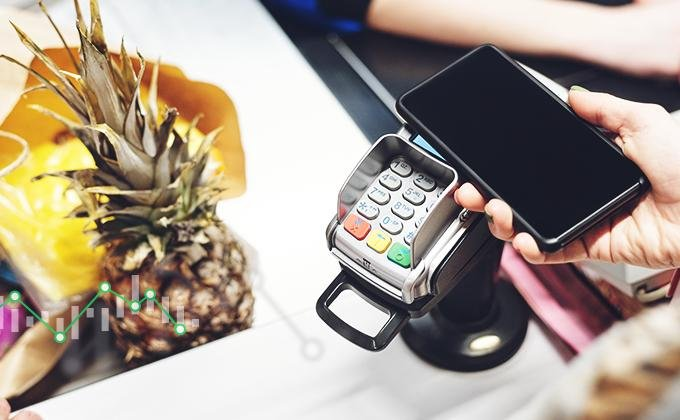 Maloobchodní tržby v ČR za srpen 2020