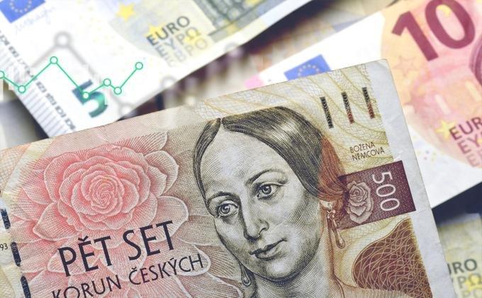 Inflace v ČR za říjen 2020
