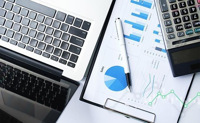 PMI průzkum v eurozóně za listopad 2020