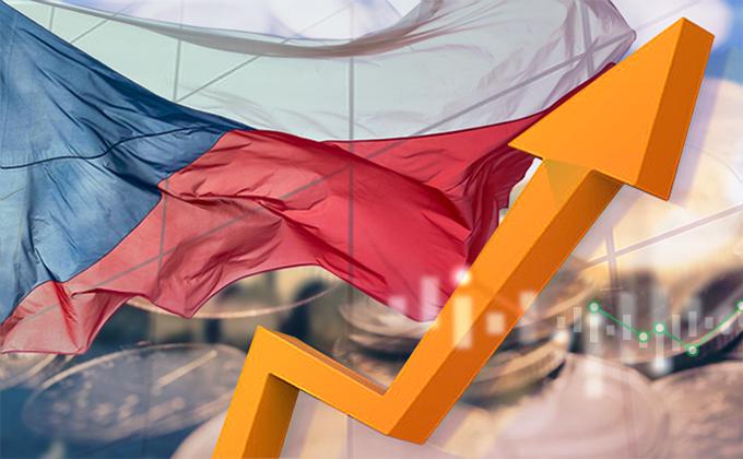 HDP ČR - zpřesněné údaje za 2Q 2021